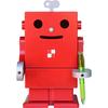 入園・入学のお祝いにも♪卓上型サラウンド収納ロボ PICOが新登場!
