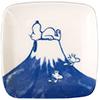 和柄が可愛い♪スヌーピーの豆皿セット、新登場です!