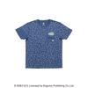ニャゴニャゴニャゴ…「11ぴきのねこ」がグラニフからTシャツになって登場です!