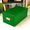 人気の「KUBBEのお道具箱」3柄が再入荷しました!